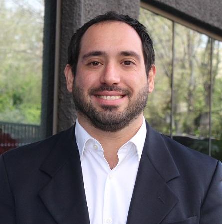 Dr. Alberto Toso M.
