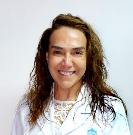 Dra. Guiliana Córdova L.