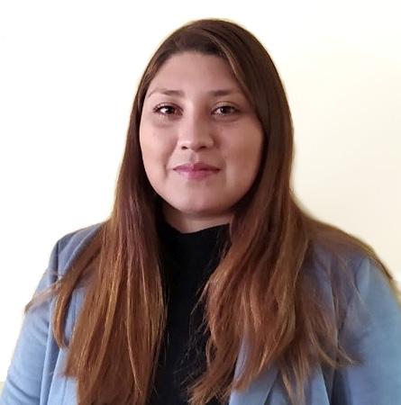 Nicole Duque