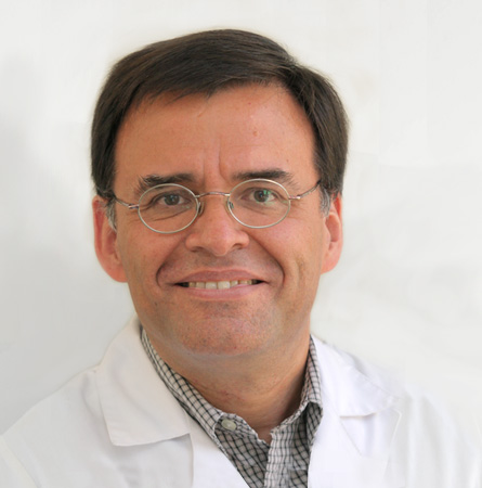 Dr. Attilio Rigotti R.