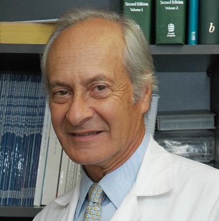 Dr. Alvaro Zúñiga D.