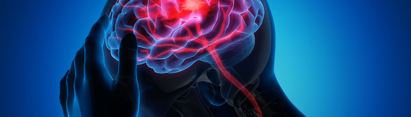 """Día de la Epilepsia: """"Tenemos que darle más normalidad a la ..."""