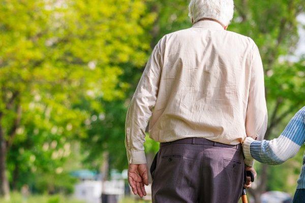 ¿Existe la prevención primaria del Alzheimer?