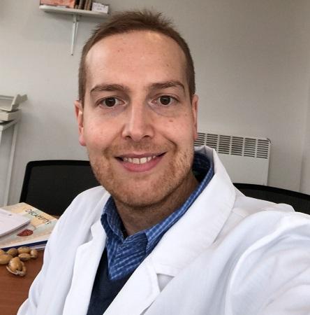Dr. Cristián Seiltgens S.