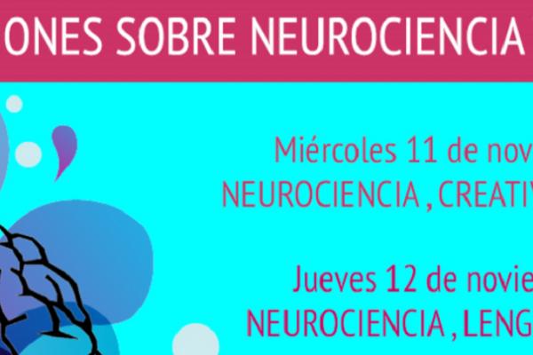 Tendiendo puentes entre Neurociencia y Educación