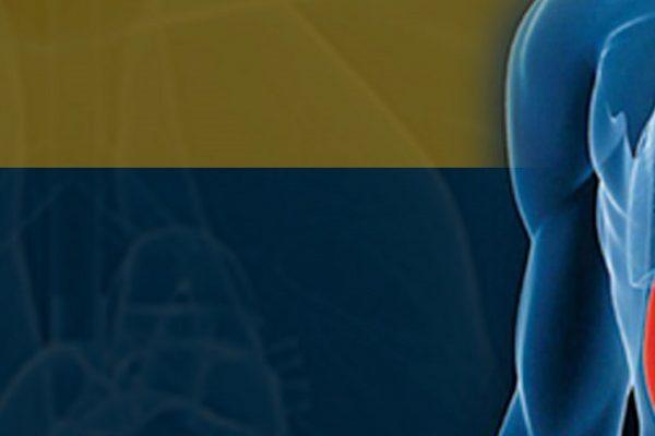 El Dr. Juan Pablo Arab será Editor de sección de la prestigiosa revista Hepatology